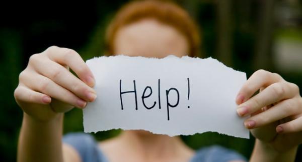 16-help