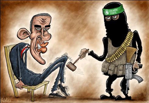 Daily-cartoon-20140904