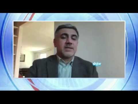 iran-daesh-conferance