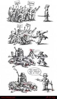 iranwire_cartoon_assad