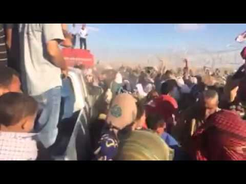 kobani-hqdefault