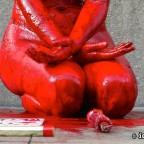 Jil-Love-Protest-11