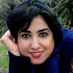 Atena-Faraghdani