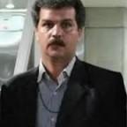 reza-shahabi