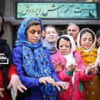 shane-abad-protest-burned-girls-12