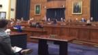 کمیته سنا