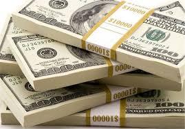 دلار11