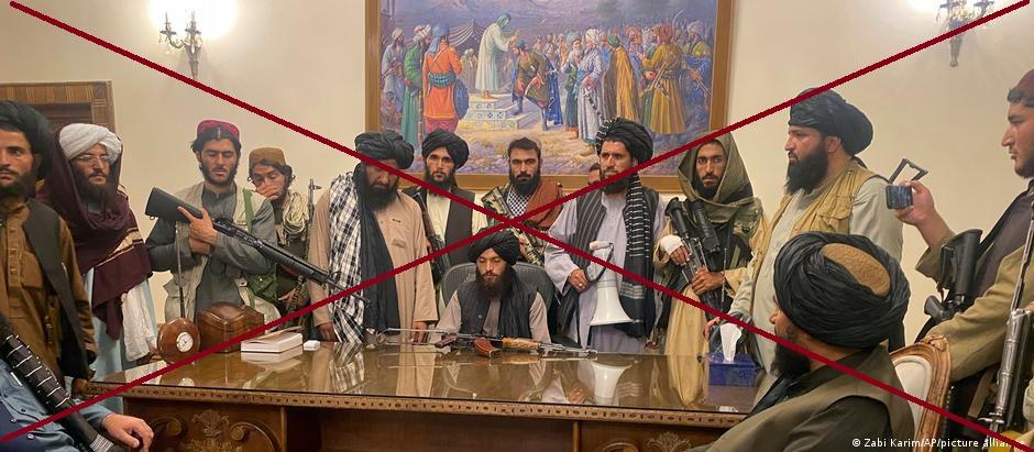 این تصویر دارای صفت خالی alt است؛ نام پروندهٔ آن طالبان.jpg است