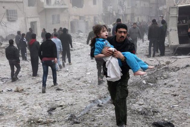 1-syria