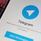 22-telegram