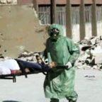 شیمی سوریه