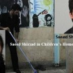 said-shirzad